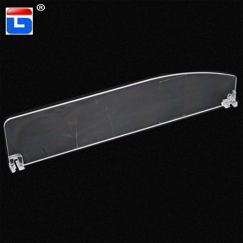 gld plastic shelf shelf shelf divider for sale buy plastic shelf shelf