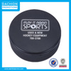 Advertising Hockey Pucks Stress Relievers/Hockey Pucks Stress Ball/Hockey Pucks Stress Toy
