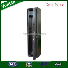 Large Electronic Safe storage cabinet Gun safe Home pado locks universal safe