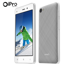 "IPRO 4.0""HD quad core GSM/WCDMA low end colorful smart phone boost mobile cell phones"