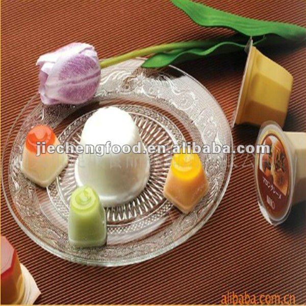 instant pudding jelly powder for makerpudding jelly delwin sweet dairy candy nata de coco