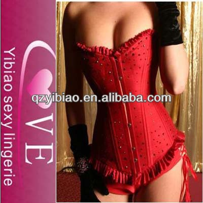 open hot sexy corset xxxl movies for corset para gordas