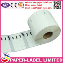 Dymo Shipping /Address label Dymo Compatible Labels