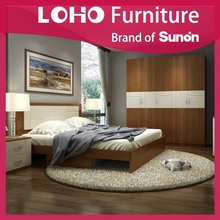 wholesale furniture, hospitality furniture, double bed size