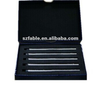 gemstone hardness tester buy pencil hardness tester
