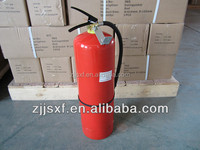 abc bc dry chemical powder for fire extinguisher