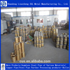 China Manufacturer High Quality Copper Pipe