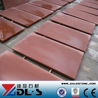 Sandstone Slabs For Sale Outdoor Wall Cladding Tiles