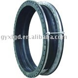 First Grade Escapement Rubber Expansion Joint for pipe fitting