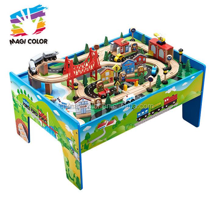 grossiste circuit train jouet acheter les meilleurs circuit train jouet lots de la chine circuit. Black Bedroom Furniture Sets. Home Design Ideas