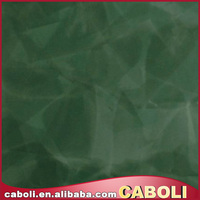 Caboli art asphalt waterproofing coating
