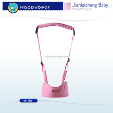Quality Assurance Durable All Types Baby Products New Model Baby Walker In China