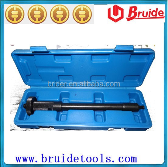 Car Repair Inner Tie Rod Tool -Car Repair Tool
