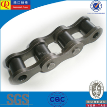 Hot sale chains Heavy duty series roller chain 50H roller chains