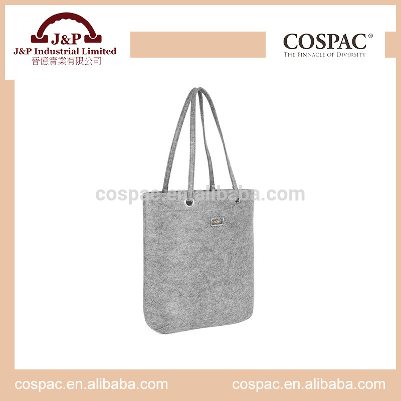New arrival durable quality wholsale handbags china