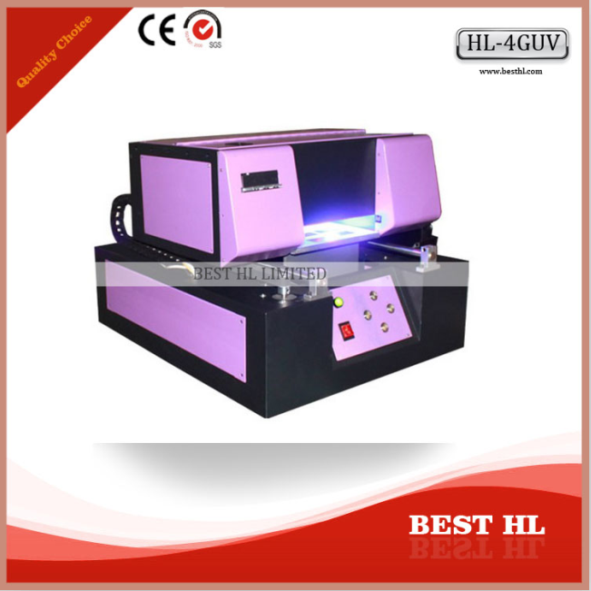 Digital t shirt printer cheap t shirt print machine t for Cheapest t shirt printing machine