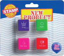 High Quality office max rubber stamps N-256
