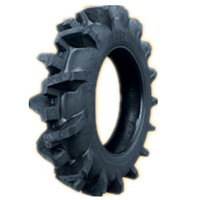 6.00X12 Rice paddy tire
