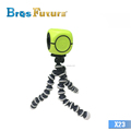 new arrivals! 50g ultra light Dice type mini action camera, protable 1080p extreme sport camera