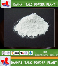 haicheng sterile talcum powder for food additives