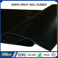 4mpa 1-50mm thickness Rubber Sheet Fabric for Sale NBR rubber Sheet
