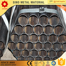 mild steel pipe weight/mild steel tubular/mill test certificate steel pipe