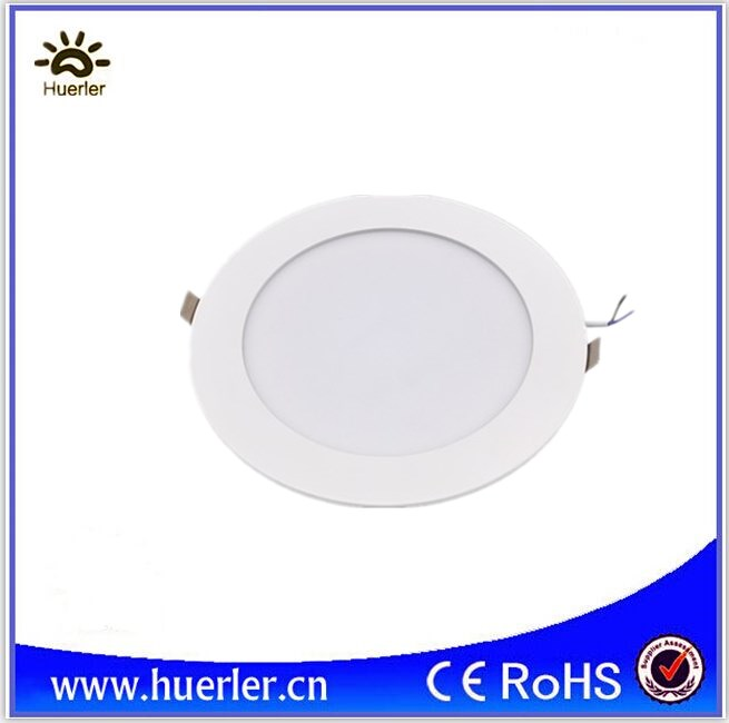 hot sale cheap price 8inch led downlight 30w Commercial Recessed ip44 AC100-240V ceiling light from alibaba