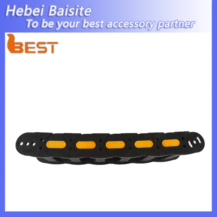 BEST Wholesale New Age Products Plastic Drag Chain Cable