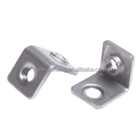 aluminum electric cable wire terminal clip
