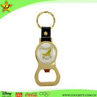 bottle opener, can opener, bar set