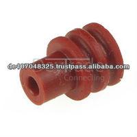 357972741b - Yellow Individual Loose Cable Seal 1.50 - 2.50 Mm2 ...