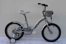 12'' baby bicycle factory price for kids exercise (SW-K1244)