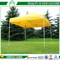 Cheapest Stable Folding Tent Custom Promotional Pop Up Tents