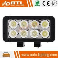 ATL hotest light bar used for 4x4 suv pick up car, off-road led car light bar, new generation light bar