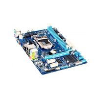 OEM 94v0 CCTV pcb motherboard made in china