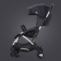 Cheap wholesale child pram stroller baby toddler kids walker price baby jogger stroller prams baby