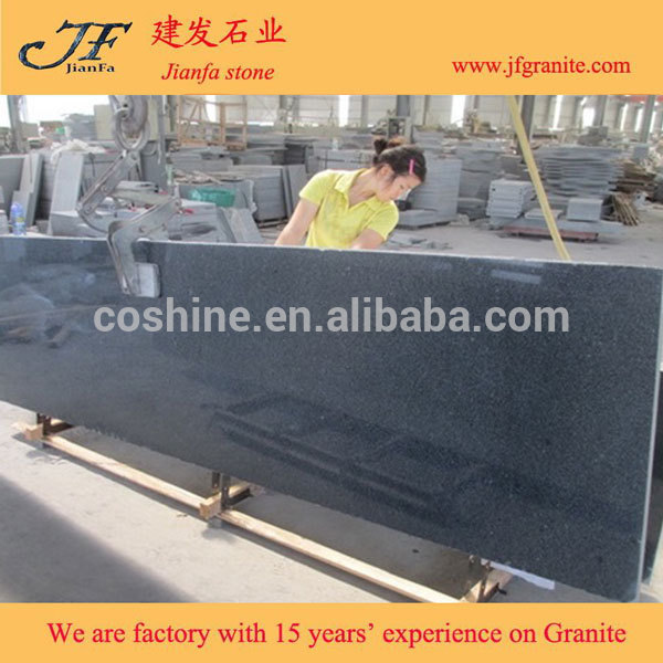 best sale 300x300mm granite flamed surface made in China