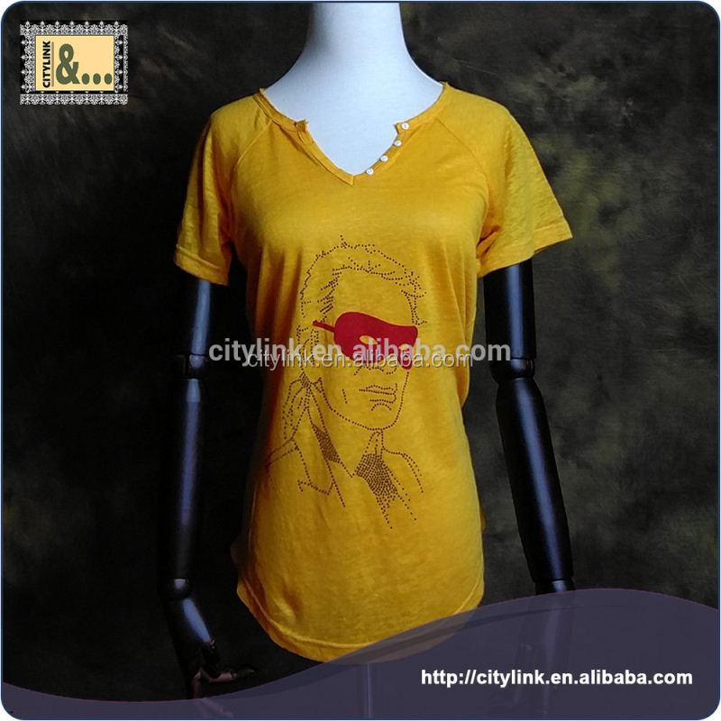 clothing wholesale websites - Kids Clothes Zone