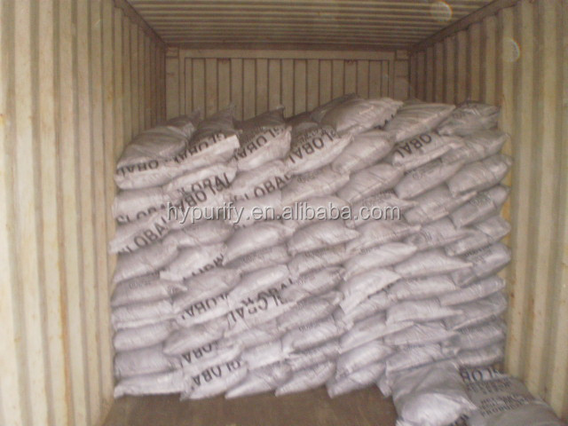 8X30 mesh granular coal granular activated carbon/export advantage product