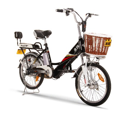 350w 48v 10ah cheap lithium electric bicycle