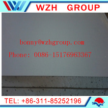 new building mateiral , eps sandwich panel / board wall panel and wall cladding