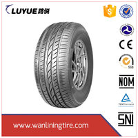 cheap 24 inch car tires wholesale radial tires