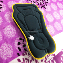Lovely Cute Cotton Panda Car Seat Head Rest Neck Cushion Pillow