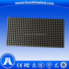 outdoor video display large screen rgb 8mm led modules