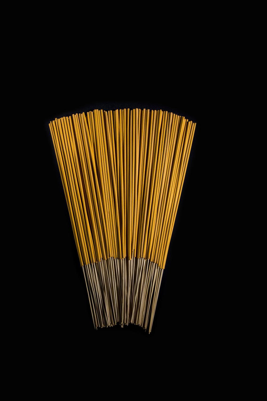 Wholesale Indian sandal wood smell free sample import incense ...