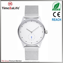 Made In China New Product Most Popular Fashion Vogue Wrist Watch
