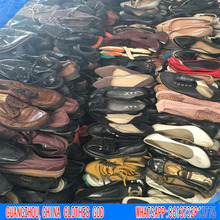 Italy used clothing shoes and bags wholesale second hand shoes in 25kg sacks