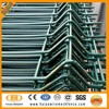 2015 professional high quality ISO & CE safety fence/prices metal fence/mesh for fence used