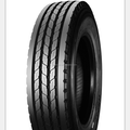 truck tires 295/75r22.5