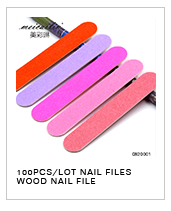 wholesale Japanese nail art decoration metal mini studs for nail art